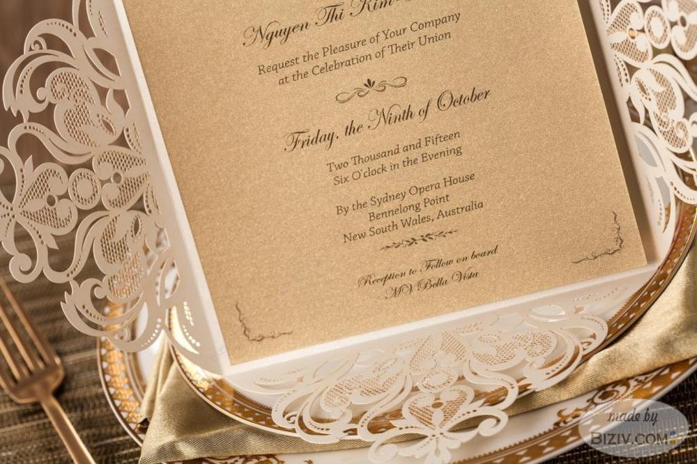 25   60th    50th wedding anniversary invitations